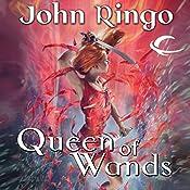 Queen of Wands: Special Circumstances, Book 2 | John Ringo