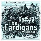 echange, troc The Cardigans - Best of