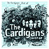 The Cardigans (Best Of)par The Cardigans