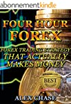 FOREX SYSTEM: Four Hour Forex: Forex...
