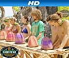 Survivor [HD]: Blindside Time [HD]