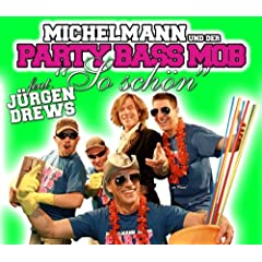 So Sch�n (Party Mix)