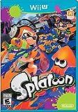 Splatoon [RP] (Wii-U)
