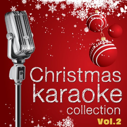 Oh Holy Night (Karaoke Version)
