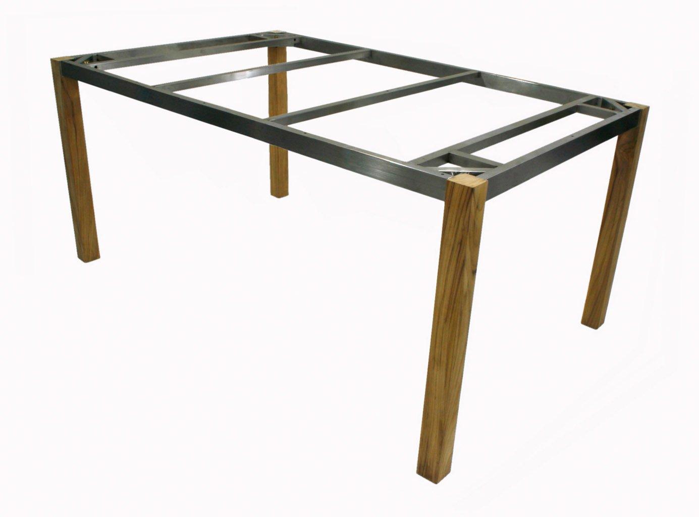 Tischgestell Tektus, Tisch günstig bestellen