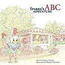 Sparky's ABC Adventure
