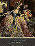 img - for Fanny Hill: Memoirs of a Woman of Pleasure book / textbook / text book