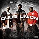 Dubb Union [Explicit]