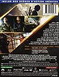 Image de G.I. Joe 2 : Conspiration [Combo Blu-ray + DVD - Édition Limitée exclusive Amazon.fr boîtier Stee