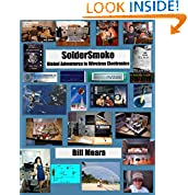 Bill Meara (Author) (12)Download:   £3.29