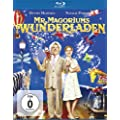 BD * Mr. Magoriums Wunderladen [Blu-ray] [Import allemand]