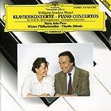 Piano Concertos Nos 14 & 26
