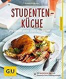 Studentenk�che (GU K�chenratgeber Relaunch ab 2013)