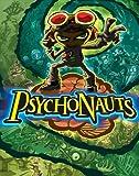 Psychonauts [Online Game Code]
