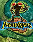 Psychonauts [Download]