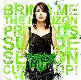 Suicide Season (Bonus Dvd) (Dlx)