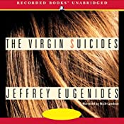 The Virgin Suicides | [Jeffrey Eugenides]