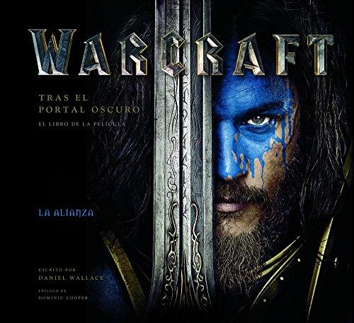 Warcraft. Tras el Portal Oscuro (Volúmenes independientes)