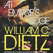 At Empire's Edge | William C. Dietz