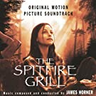 The Spitfire Grill - Original Soundtrack Recording