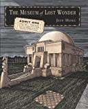 img - for Museum of Lost Wonder book / textbook / text book