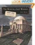 The Museum of Lost Wonder