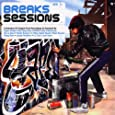 Breaks Sessions