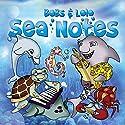Bobs & Lolo - Sea Notes [Audio CD]<br>$621.00