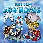 Sea Notes