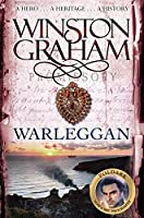 Warleggan: A Novel of Cornwall 1792-1793 (Poldark)