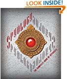 Spyology (Ologies)