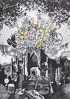 The Lollipop Kingdom Show [DVD](在庫あり。)