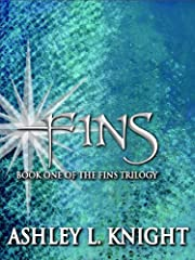 Fins - Book I of the Fins Trilogy