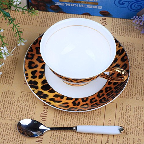 mano-china-china-esmalte-porcelana-taza-de-te-taza-de-cafe-con-y-platillo