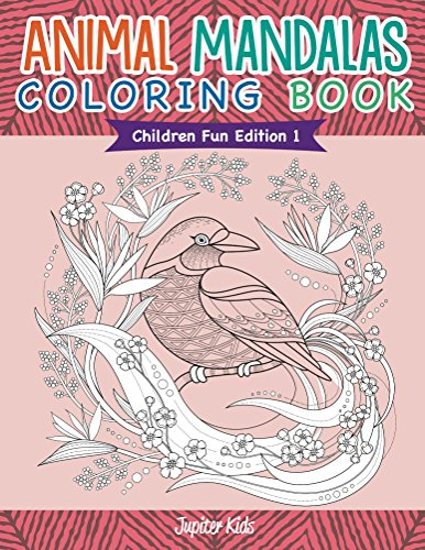 animal-mandalas-coloring-book-children-fun-edition-1-animal-mandalas-and-art-book-series