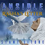 Ansible: Rasha's Letter: Season 3, Episode 1 | Stant Litore