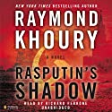 Rasputin's Shadow Audiobook by Raymond Khoury Narrated by Richard Ferrone