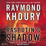 Rasputin's Shadow | Raymond Khoury