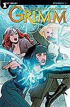 Grimm Vol. 2 #1