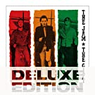 The Gift - Edition Deluxe (Digipack 2 CD)