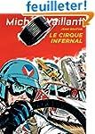 Michel Vaillant - tome 15 - Michel Va...