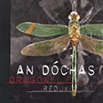 Dragonfly Redux