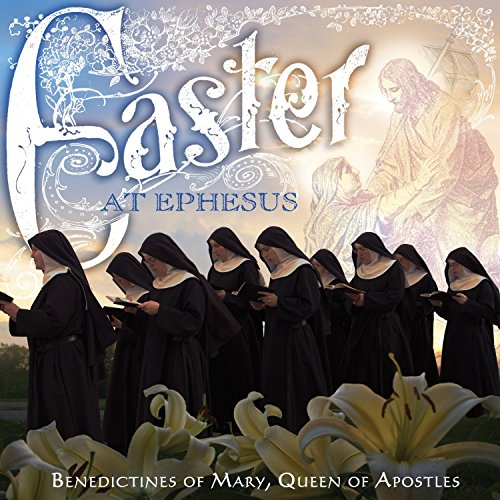 Queen - Easter At Ephesus - Zortam Music