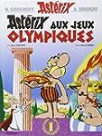 Ast�rix - Ast�rix aux jeux olympiques...