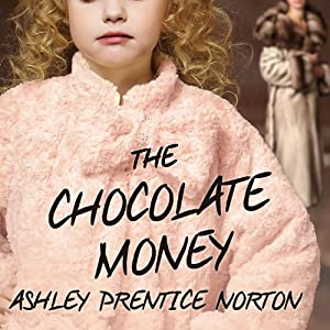 The Chocolate Money Audiobook