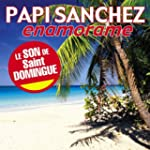 Enamorame (Radio Mix)