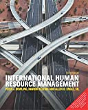 img - for International Human Resource Management, 6Ed book / textbook / text book