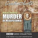 Murder in Mesopotamia (Dramatised)