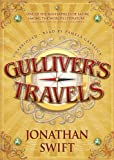 Gullivers Travels (Library Edition)