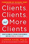 Clients, Clients, and More Clients: C...